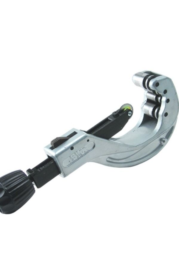 The Gt126 Super Heavy Duty Tubing Cutter Can Slice Through Copper Aluminum Brass And Thin Wall Tubing And Stainl With Images Tubing Cutter Cutter Accessories Accessories