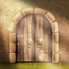 porte separa stanze : Oltre 1000 idee su Porte Delle Stanze Darte su Pinterest Bacheche ...