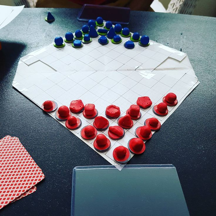 First Play test , Pingala series, #boardgames #tabletop #games  #boardgame #close #kickstarter #prototype #gamenight #chess  #goldenratio #fibonacci #pingala http://xboxpsp.com/ipost/1498753094899617867/?code=BTMo__DglBL