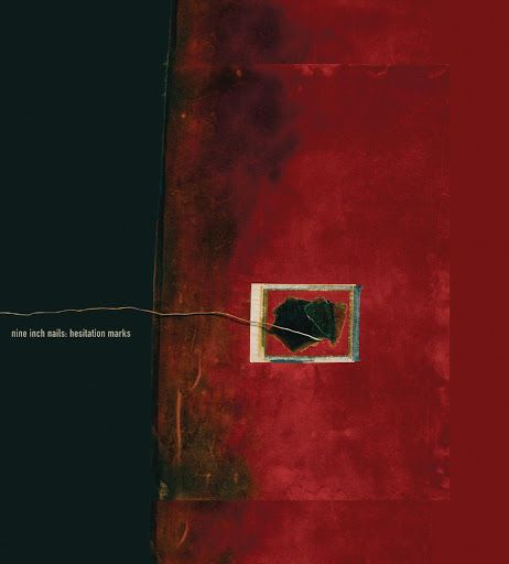 ▶ Nine Inch Nails - Hesitation Marks (Official) FULL ALBUM + FREE DOWNLOAD [HD] - YouTube