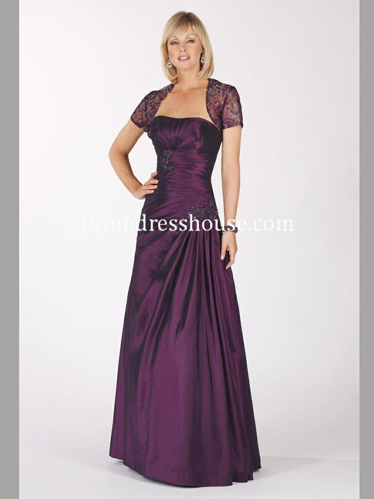39 best Wedding Dresses images on Pinterest | Bridesmaids, Flower ...