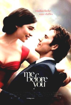 Free Voir HERE Me Before You Moviez free Guarda il Guarda il Online Me Before You 2016 Filme WATCH Me Before You FULL Filem Online Me…