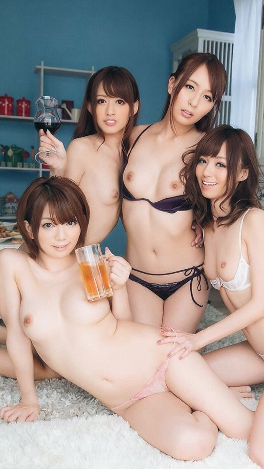 Showing Porn Images For Japanese Naked Girl Group Porn -3674