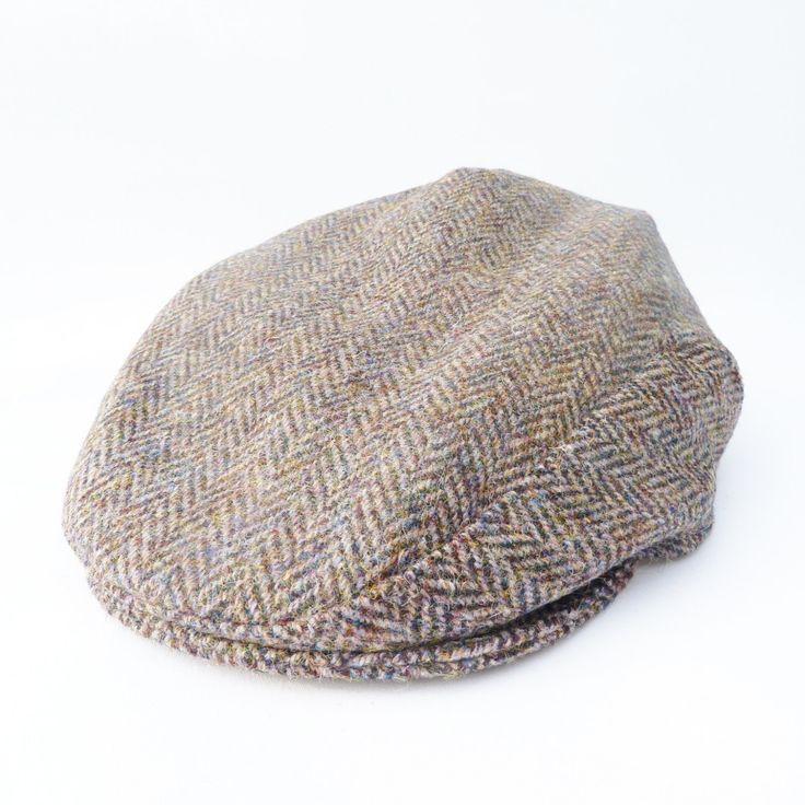 Denne sixpence hat er indbegrebet af den klassiske sixpence.