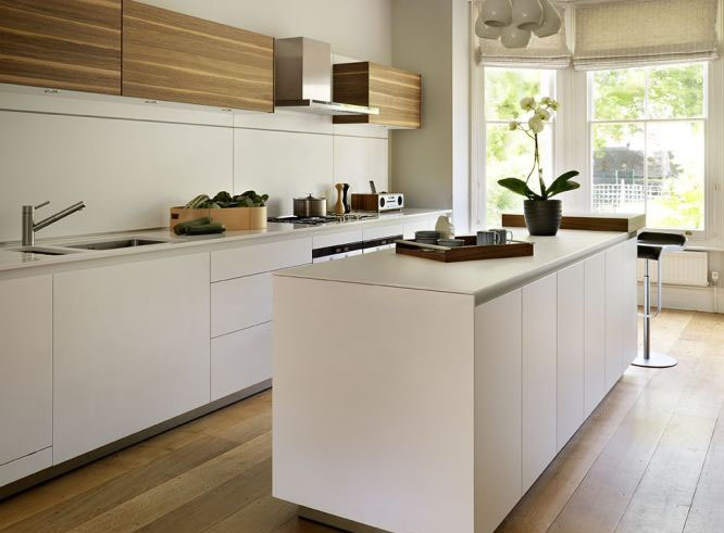 15 best Kitchen Architecture bulthaup case study  An eco family - bulthaup küchen berlin