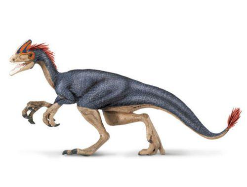 GUANLONG-Replica-Dinosaur-301029-Free-Shipping-in-USA-w-25-SAFARI-Ltd