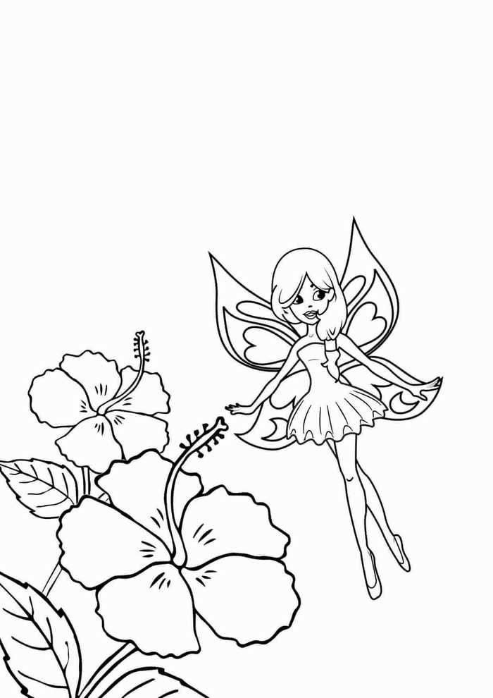 Printable Coloring Pages For Girls Rapunzel Coloring Pages Coloring Pages For Girls Hello Kitty Colouring Pages
