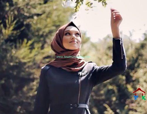 Yeni Sezon Nihan Kap | Armine | Setrms | Kayra | Aker | Alvina