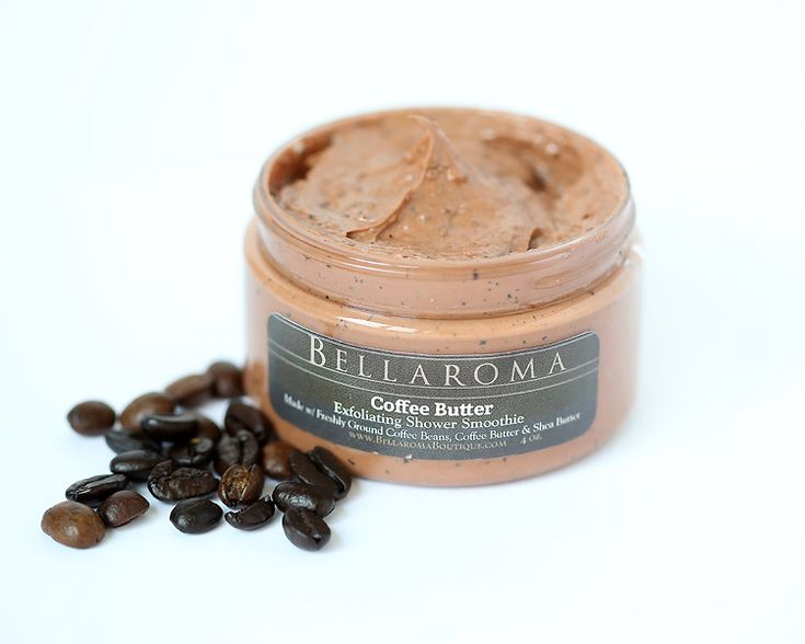 74 best bellaroma natural skincare collection images on pinterest face care face masks and. Black Bedroom Furniture Sets. Home Design Ideas