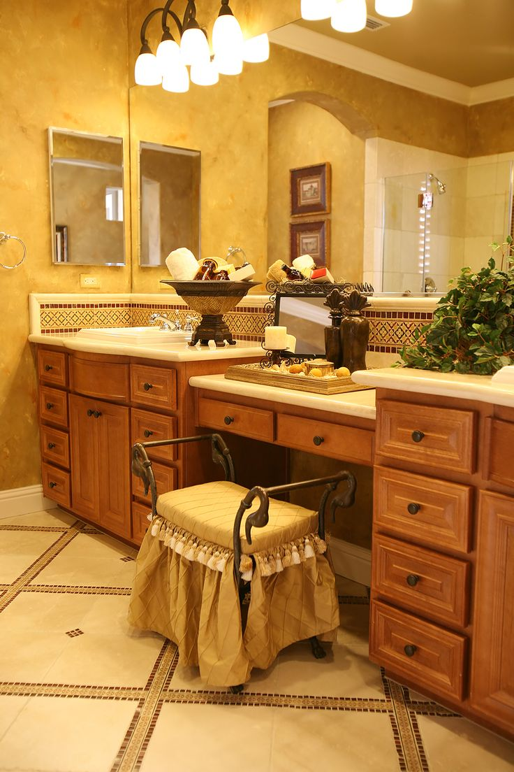 Best Master Bath Images Onbathroom Ideas Master