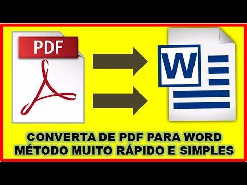google converter pdf to jpg