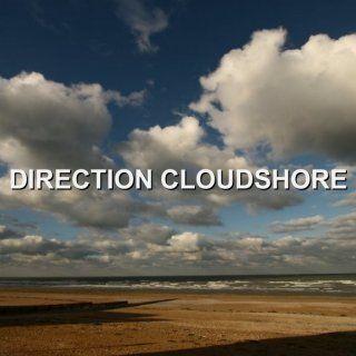 DIRECTION CLOUDSHORE   LE CLOUD A SAPLACEAU SOLEIL   Chacun sa définition du Cloud Les utilisateurs finaux utilisateurs (+) Ubiquité et permanence (+) U. http://slidehot.com/resources/services-for-the-cloud.12658/