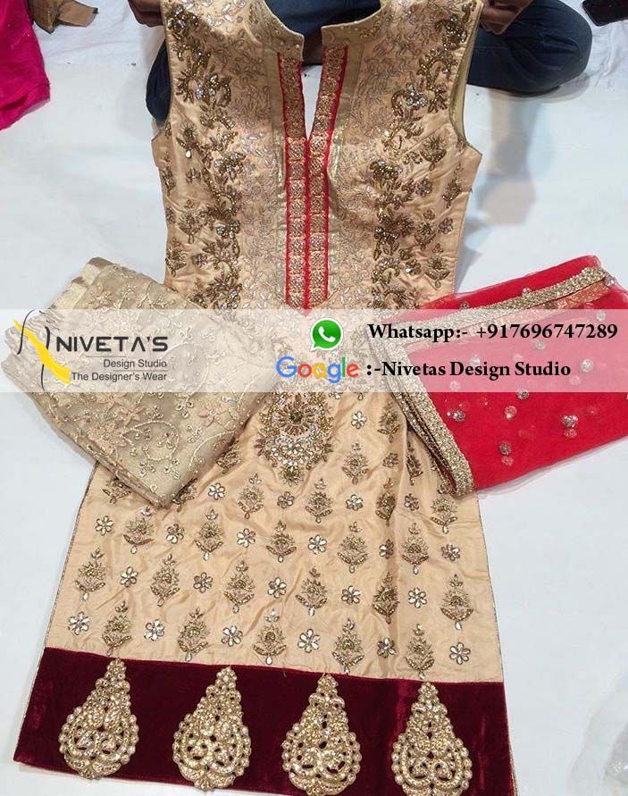 @nivetas  #nivetasdesignstudio #salwarsuits #salwarkameez #salwarkameez #anarkalisuit #anarkalis #anarkali #bollywoodfashion #bollywooddresses #indianfashion #indianwearlove #indiansuitswag #indiansuits #punjabisalwarsuit #punjabisuits #boutique #indianboutiques #indianboutique #patiala_salwar_kameez #patialasalwarsuit
