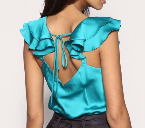 blusas-de-cetim