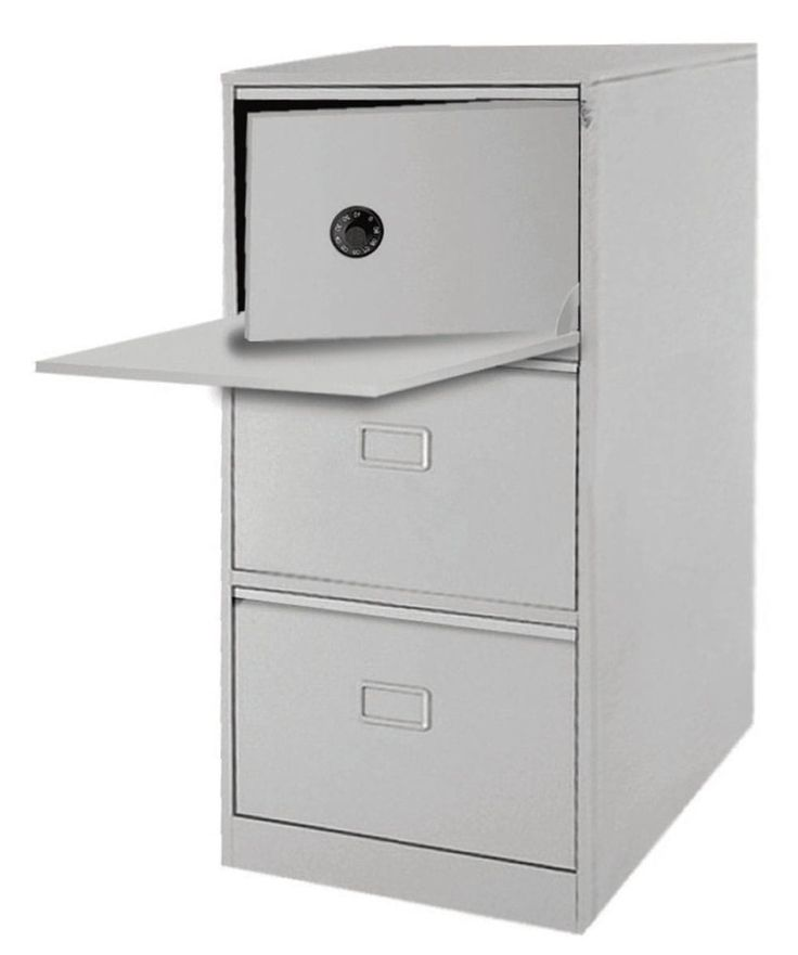Archiveros para oficina, justo lo que necesitas #Archiveros