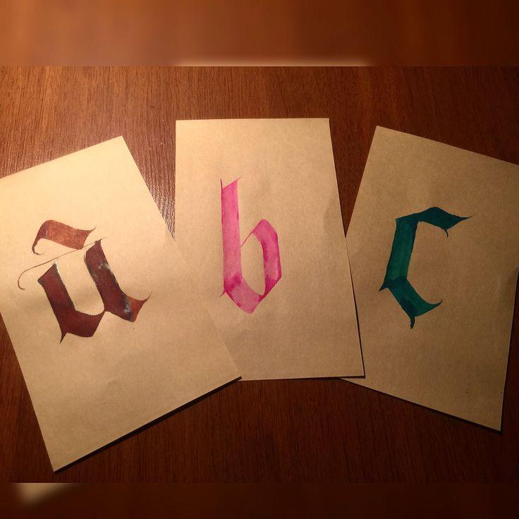 Writerman... #work #artlovers #artwork #artlife #art #typo #trend #typism #typegang #typografi #typography #caligrapher #calligraphy #calligritype #kaligrafi #abc #brush #güzelyazan #parallelpen #turkey #type #sanat #logo #goodtype #graffiti #caligraphymasters #calligraphyph #rollingpen #konya #istanbul
