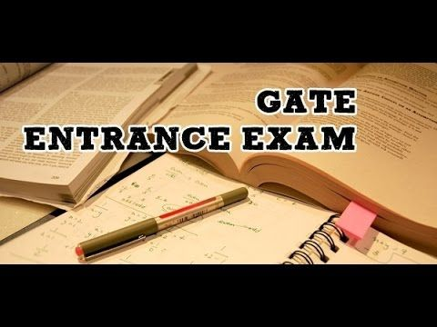 tips to crack gate 2016 answer
