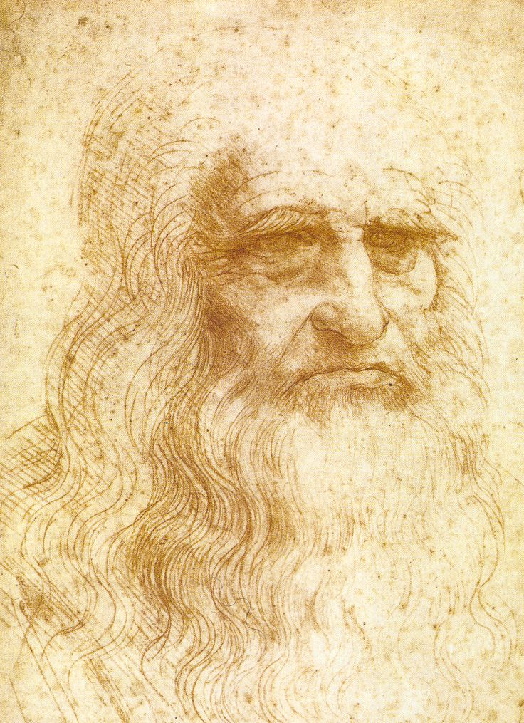 an introduction to the life of leonardo da vinci Leonardo da vinci has 728 it is a good introduction to da vinci for young readers who don't know it does include a synopsis of leonardo's life.