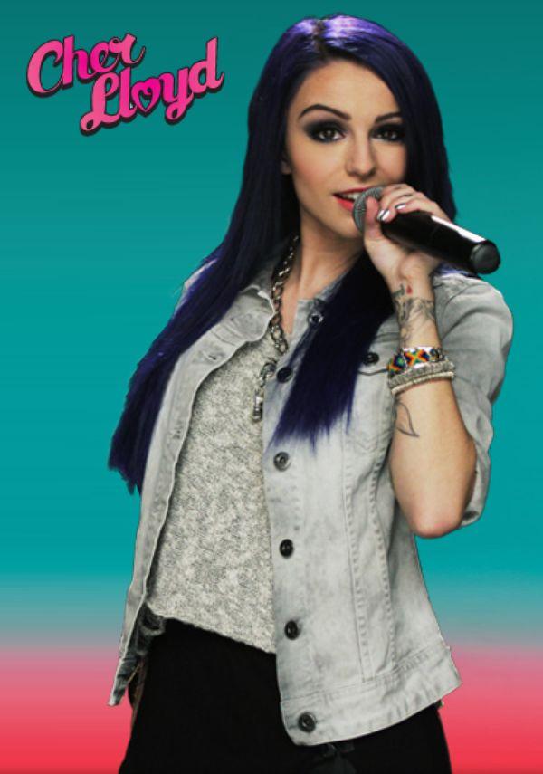 84 best Cher Lloyd images on Pinterest | Cher lloyd, Celebs and ...