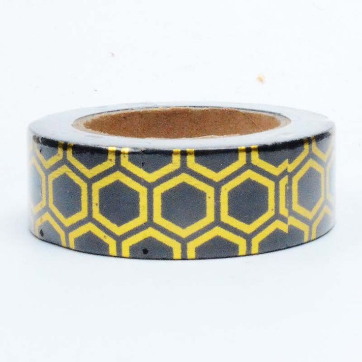 Find More Stickers Information about Decorative Washi Tape Scrapbooking Tool Planner Accessories Honeycomb Cinta Adhesiva Decorativa Papeleria Masking Tape   ,High Quality washi paper tape,China tape pipe Suppliers, Cheap tape roller from Besta Gifts on Aliexpress.com