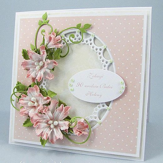 craft wedding ideas 17 best images about marianne designs cards on 1700