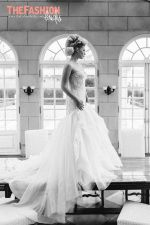 mariana-hardwick-2016-bridal-collection-wedding-gowns-thefashionbrides04