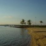 Palmas, #Brazil – #Travel Guide    Book Hotel in Palmas: http://hotels.tourtellus.com/City/Palmas_Tocantins_1.htm