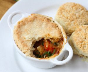 crawfish recipes crawdad recipes crawfish food broil Crawfish Pot Pie