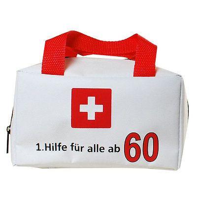 tasche-1-hilfe-f-r-alle-ab-60-geld-geschenk-geburtstag-verkehrsschild-deko (400×400)