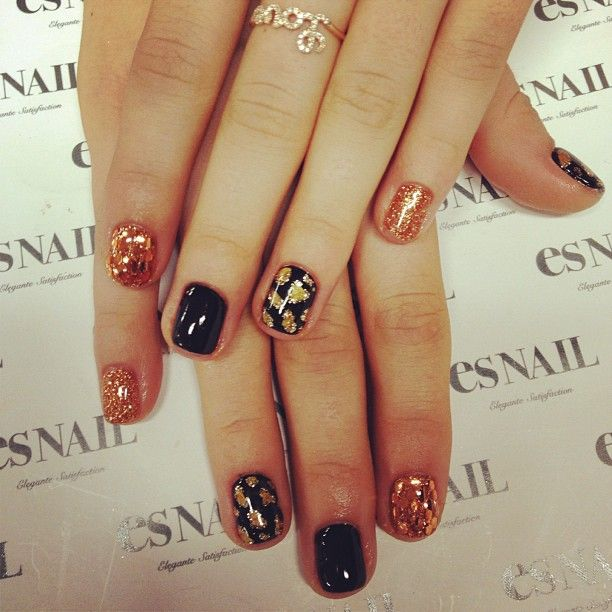 107 best nails japanese nail art images on pinterest gel nails photo by esnaillosangeles los angeleses prinsesfo Images