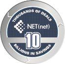 IBM CEO Ginni Rometty: Failing Fast | NET(net), Inc.