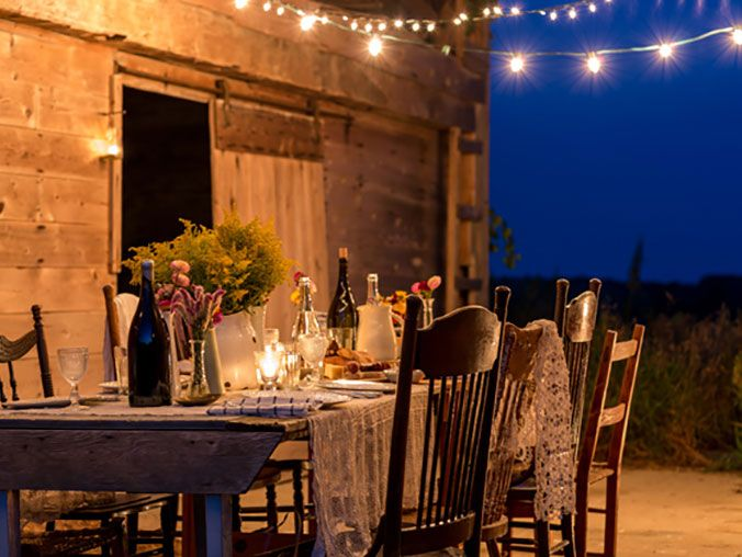 Home - Prince Edward County Wineries