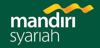Lowongan Pekerjaan Bank Syariah – Lowongan Pekerjaan kali ini berasal dari sebuah perusahaan perbankan yang bernama Bank Syariah Mandiri. Lo...