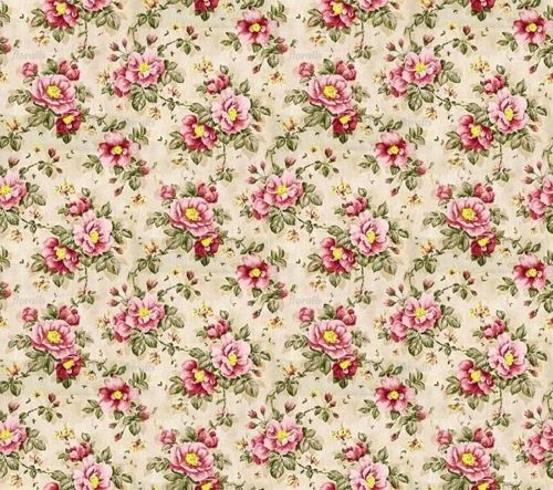 25+ Best Ideas About Floral Backgrounds On Pinterest