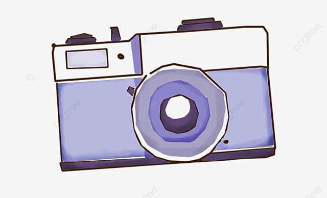 Creative Camera Magazine Vector Camera Clipart Vector Logo Png Transparent Clipart Image And Psd File For Free Download Camera Logo Photography Logos Clip Art