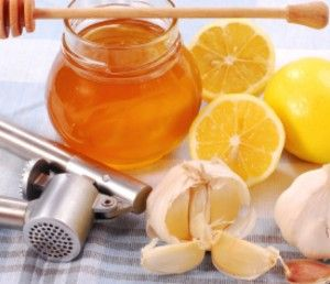 It's cold and flu season again. Here are some cold remedies to make you feel better without taking drugs.