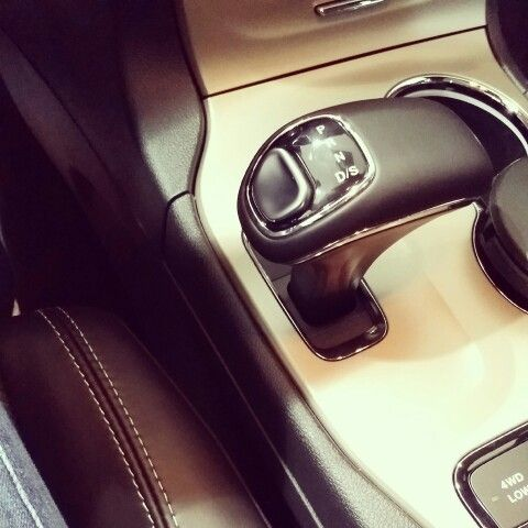 Love to #drive #Jeep #car ♡