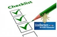 How to choose a reputable head lice treatment service