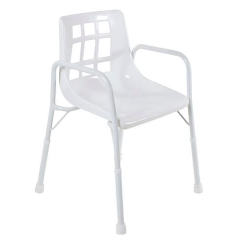Bathroom Accessories Elderly 25+ best shower chairs for elderly ideas on pinterest | wheelchair