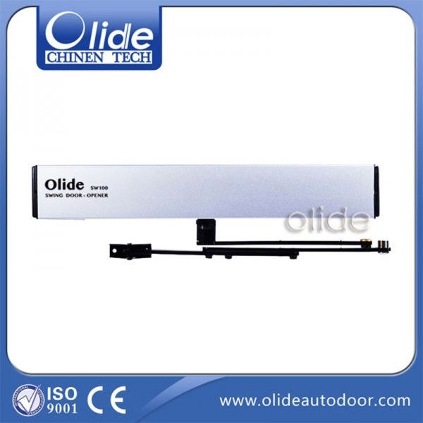 Sw100 Swing Door Opener Main Products Door Opener Swing Doors