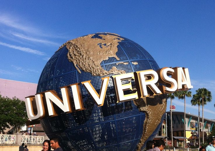 When to Use Universal Orlando's Express Pass