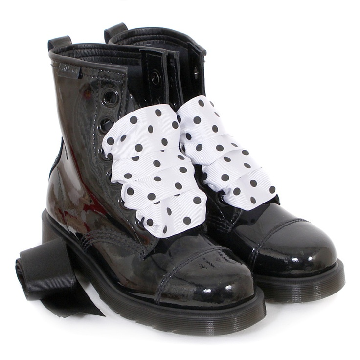 1623 best SHOES, BOOTS AND OTHERS 2 images on Pinterest