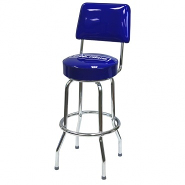 56 Best Us Made Shop Stools Images On Pinterest Shop