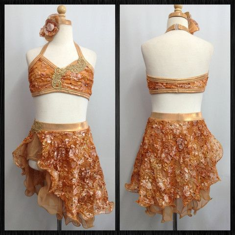 90 best images about Dance Costume for Sale on Pinterest
