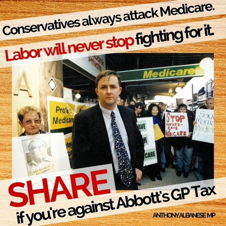 ALBO A GREAT LEADER OF LABOR VALUES:  ALBO , OUR TRUE LEADER Anthony Albanese MP Campai... http://alboleaderoflaborvalues.blogspot.com.au/2014/10/albo-our-true-leader-anthony-albanese.html