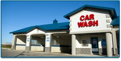 California $150,000 CAR WASH BOND FAST APPROVAL WITH IN-HOUSE AUTHORITY    California Car Wash $150,000 Bond Approved In-House. Rates for the most qualified applicants start at $1125. CA Car Wash http://hub.am/1pQ5jiB GET YOUR BOND TODAY