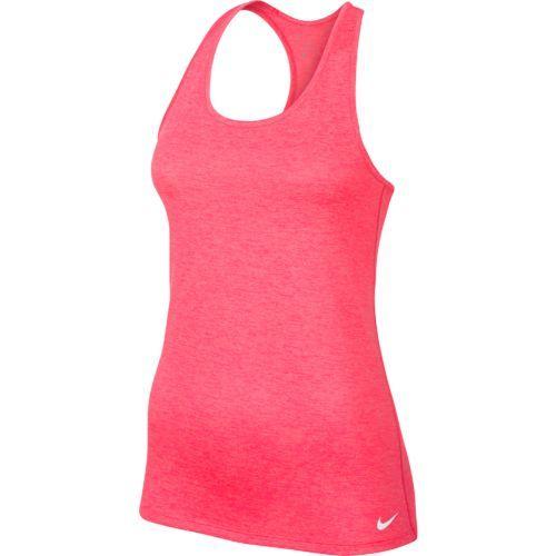 51ea0846e125ca Nike Women s Dry Training Tank Top