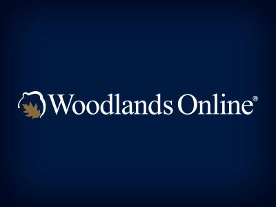 Fantastic Woodlands Online Garage Sale Model