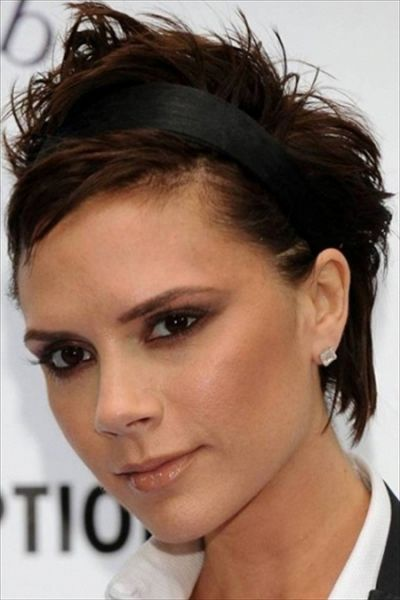 great haircuts for best 25 brown pixie cut ideas on choppy pixie 5261