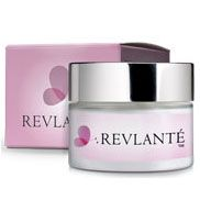 Revlante is a natural skin care product that is available now in the market through an official website. It is offered with an affordable price for the potential users –those people who have been facing against the impact of aging and other factors for quite some time now. It is using natural plants' extracts and derivatives, an assurance that this product is safe to use daily.